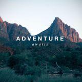 adventure -awaits-