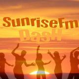 SunriseFM