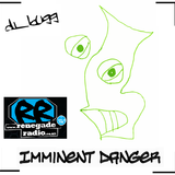 bugg - Imminent danger