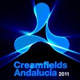 [13.08.11]Lollypop-CreamFields Andalucia 2011(Alahambra Stage)