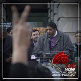 NewsOne Now Podcast: Moral March Draws 80K, Celebrating The Life Of Al Jarreau, Image Awards Recap