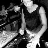 magda live @ the remix hotel WMC miami 2007