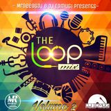 THE LOOP MIX vol.2