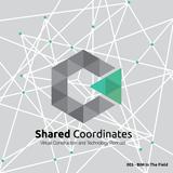 Shared Coordinates 003 - BIM In The Field