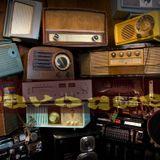 Ici Radio Havoque  vol1