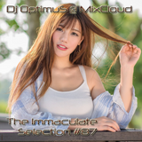 Dj OptimuS - The Immaculate Selection #87 [21.01.2020]
