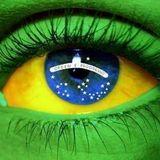 Set Afro-Brasileiro By AleCxander Dj