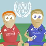 Premier League Picks - Matchweek4 Predictions