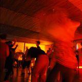9. Ecstatic Dance Arrábida - Abr 2019