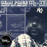 sean price mixtape 1996-2015 mixed & selected by  daddy jeff