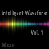 Intelligent Waveform Vol 1