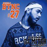 Weekly BTNC#027
