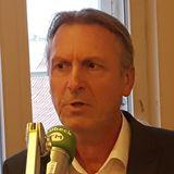 Bürgermeister-Check (Detlev Stolzenberg) 2017-10-13