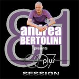 Stereo seven session < #81 < jul 2011