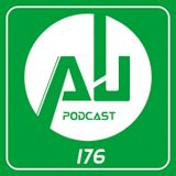 Andrew Ushakov Podcast #176