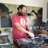 Base Breakfast with Ian Beatmaster Wright (Monday 24th June 2019)