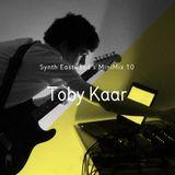 SE Minimix 010 - Toby Kaar