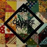 Chambre Froide #52 // World Hello
