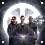 yellow claw mixtape 7
