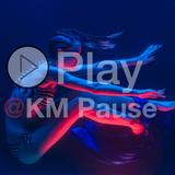 Play @ KM Pause