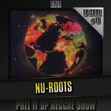 Pull It Up Show - Episode 11 - S4
