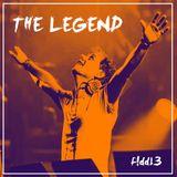 The Legend - Armin Van Buuren