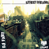 DJ Fab7 - Street Dreams (2017)