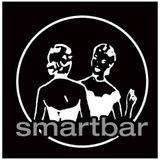 Derrick Carter - Live @ Smartbar Chicago 07-28-2006