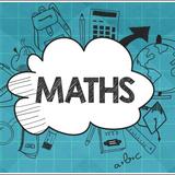 Maths L01