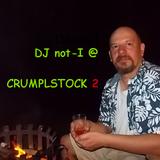 Live @ Crumplstock 2