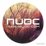 Dim K Sessions On Nube - Music.com [September 2018]