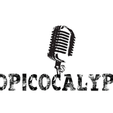 Topicocalypse Episode #1