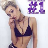 Haus Of Carmine #1 (Lounge Mix)