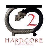Voisincore 002 - Chapter I Evasion HARDCORE