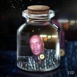 Funky Disco House by Dj Masoncr (Retro Mode)