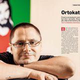 Rentgen Polityczny, 27.06: TOMASZ TERLIKOWSKI (Boska Tv, Tv Republika) - fragment audycji