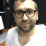DJ Professional Radio Show 20.07.2018