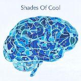 Shades Of Cool XXIII