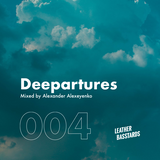 Deepartures 004