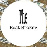 The Beat Broker