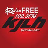 After Dinner Drink Jan 26th 2016: KJLH Tribute Part 2 (The 90's)