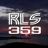 Radio Live Sessions 359 (01/Feb/2014)