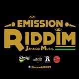 Emission RIDDIM 4 mai 2020 (enregistrée)