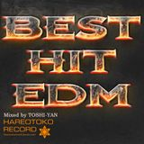 BEST HIT EDM 2014Summer