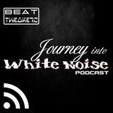 Journey into White Noise 011
