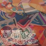 Dig Vinyl Presents Counter Culture #2