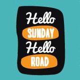 'Hello Sunday, Hello Road' Mixtape