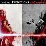 SWC35 | The Last Jedi Predictions