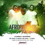 Afrochronik Mixtape Vol 2-Dj Mensah-Da Untouchable.mp3