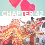 Chapter 42 (FR) - Mai Thai - Voix d'Asie (21/02/2015)